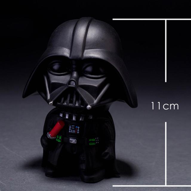 Star Wars  Figure Action
