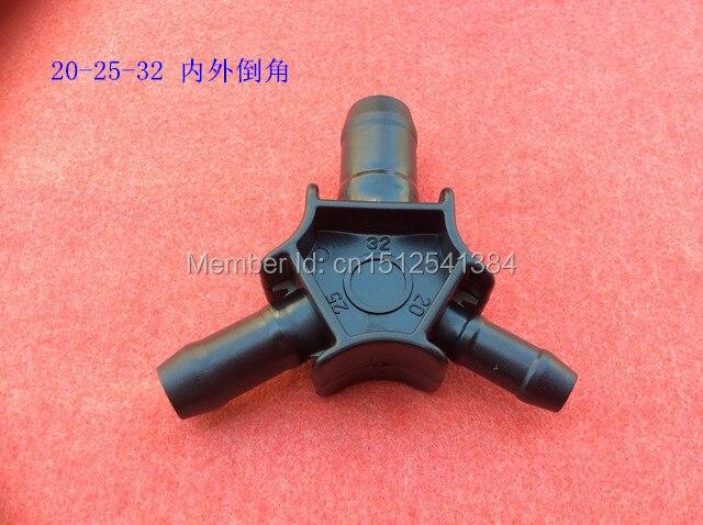 The Pipe 20mm/ PEX-AL