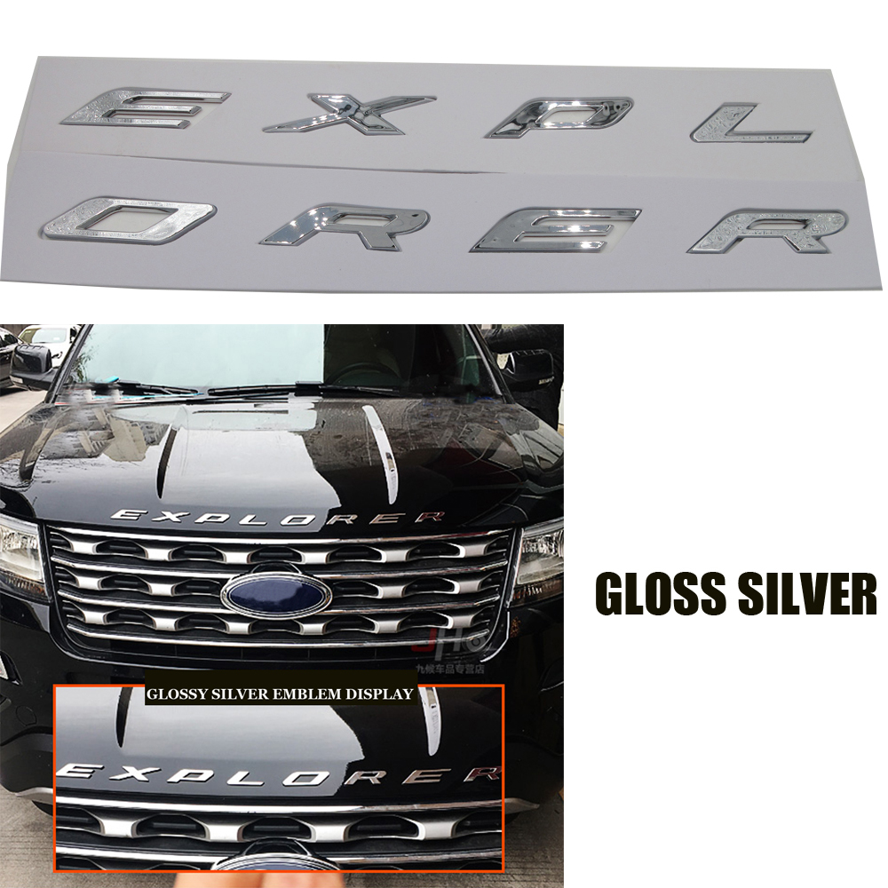 cheapest Clubsport Styling Carbon Fiber Decal Car Side Skirt Sticker Automobiles Accessories For Volkswagen Golf 7 MK7
