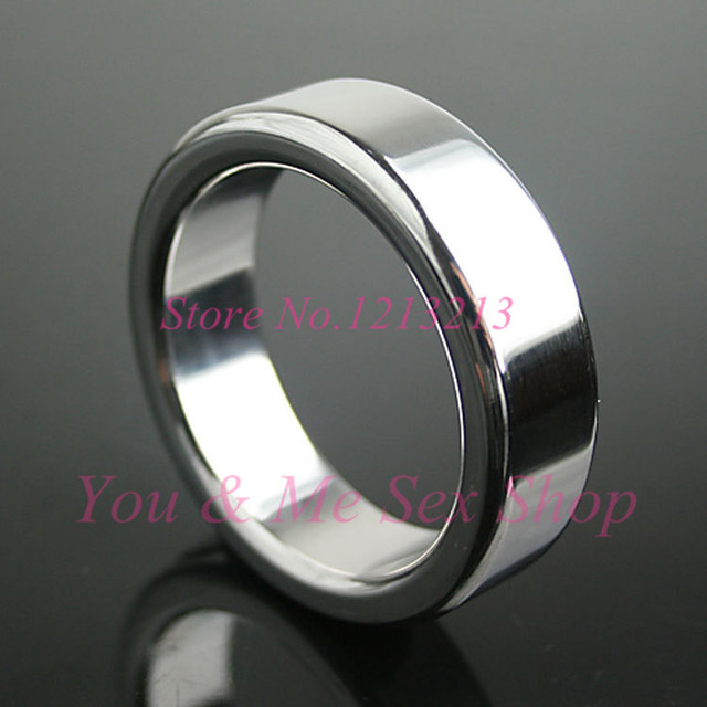 metal cock ring, stainless steel penis ring , alloy penis ring,sex delay ring for men / sex products ,penis sex toys for men