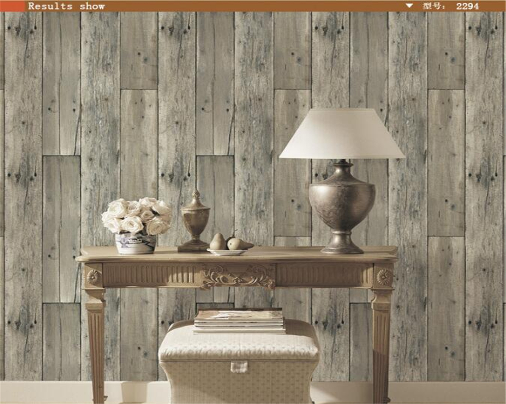 Beibehang 3D wallpaper retro vertical striped wood background wallpaper wall paper living room bedroom wallpaper papel de parede 3d wood man football background 3d wallpaper murals living room bedroom study paper 3d wallpaper