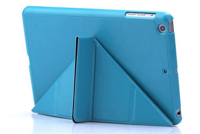case cover for apple iPad Mini 1 Mini 2 mini 3