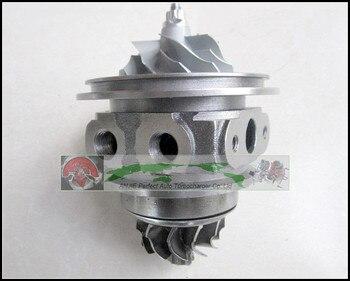 Turbo Cartridge CHRA TF035HL 49135-03410 4913503410 49135 03411 4913503411 For MITSUBISHI Pajero 3 00-06 Shogun 02-06 4M41 3.2L
