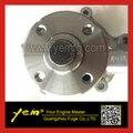 Para bomba de água motor kubota D1105 D1005 D1305 V V1505 1k576-73032 original