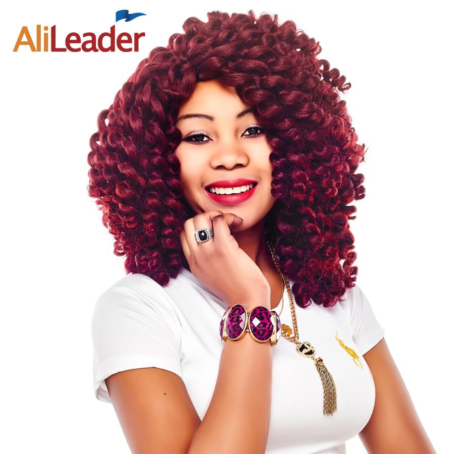 Astonishing Popular Braid Extensions Styles Buy Cheap Braid Extensions Styles Short Hairstyles For Black Women Fulllsitofus
