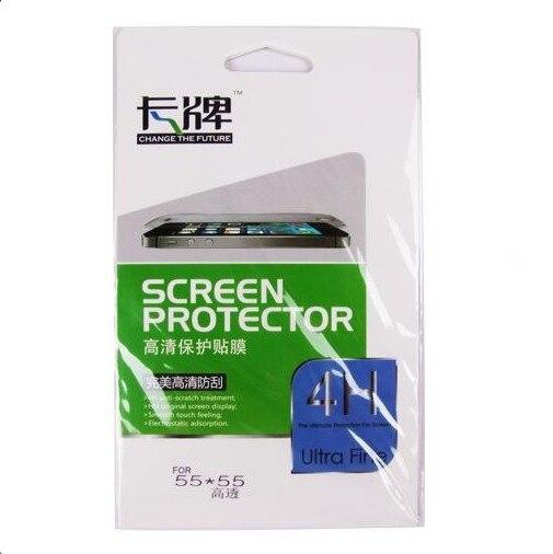Displayschutzfolie Für Symbol Motorola Mc70 Mc75 Mc55 Mc55a Mc55n Mc65 Mc67 Mobile Computer Barcode-scanner Reader