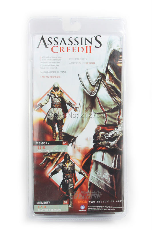 assassin creed-12