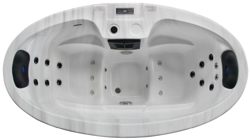 805 2 Person Outdoor Hot Tubs Uk For Sale Outdoor Hot Tub Hot