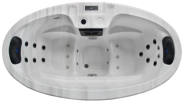 805 2 Person Outdoor Hot Tubs Uk For