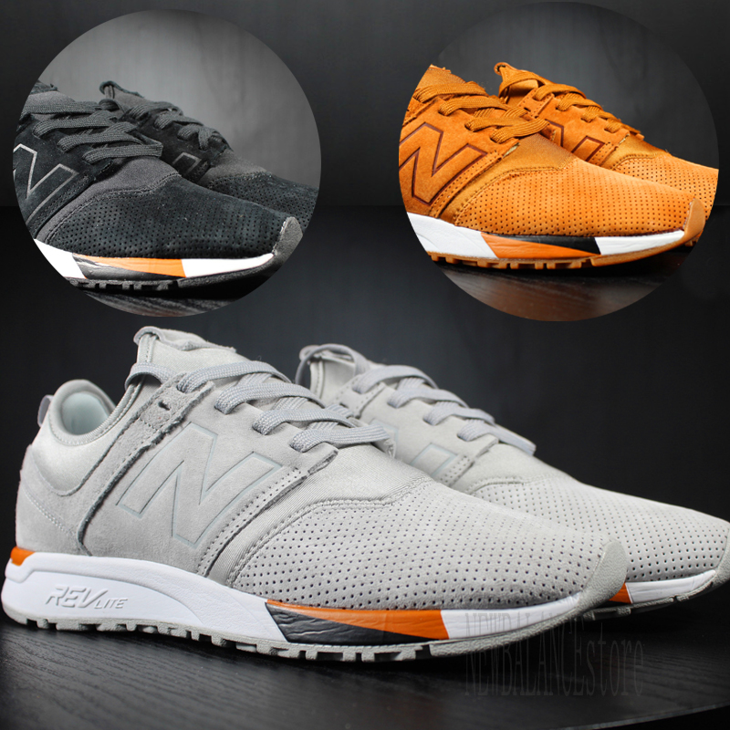 2019 NEW BALANCE MRL247WS/WT/WU Retro Authentic Mens Running Shoes Womens New Colors  Outdoor Sneakers Size Eur 36-482019 NEW BALANCE MRL247WS/WT/WU Retro Authentic Mens Running Shoes Womens New Colors  Outdoor Sneakers Size Eur 36-48