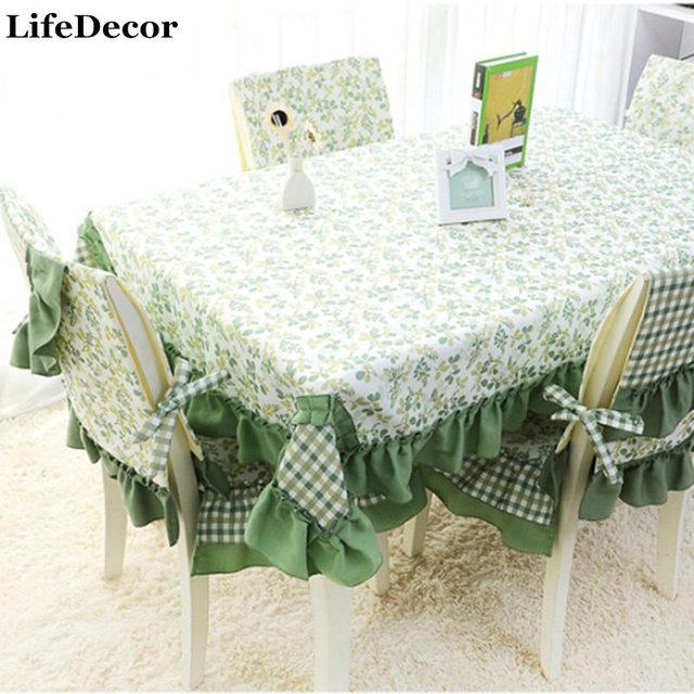 tissu table manger tissu chaise manger ensemble table manger ensemble housses de chaise - Ensemble Table A Manger Et Chaises