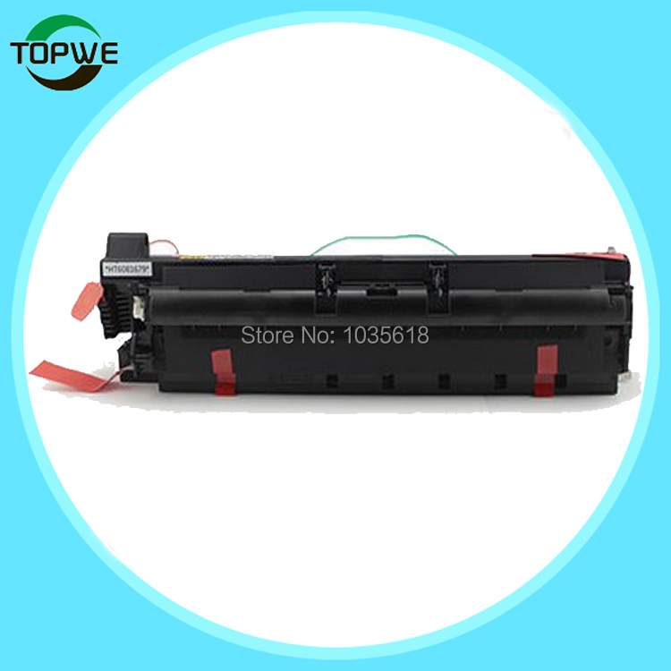 Image Drum Unit 1015 toner cartridge compatible for xerox MP2000 2012 2020D 1911 1812L 1801 1015 printer compatible drum chip for xerox m123 m128 m133 m118 laser printer toner cartridge reset 60k black 013r00589