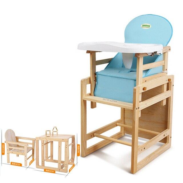 Rewelacyjny Wielofunkcyjny stół i krzesło dla dzieci, dla dzieci krzesełko do RJ69