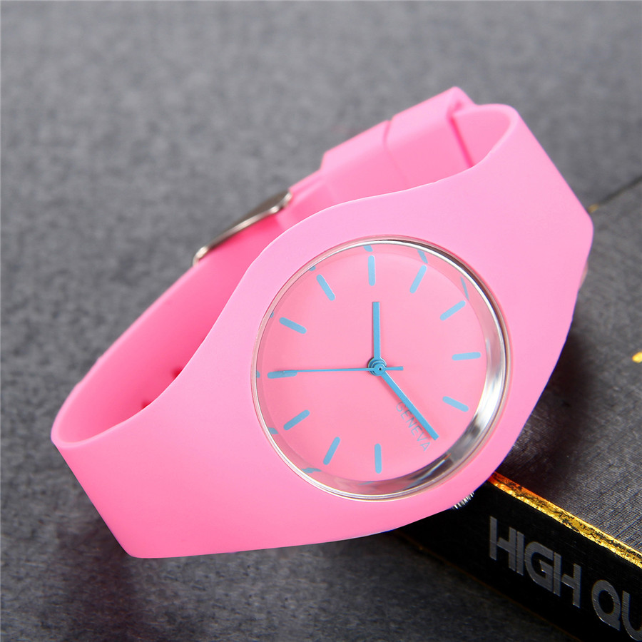 lc50378-pink_5