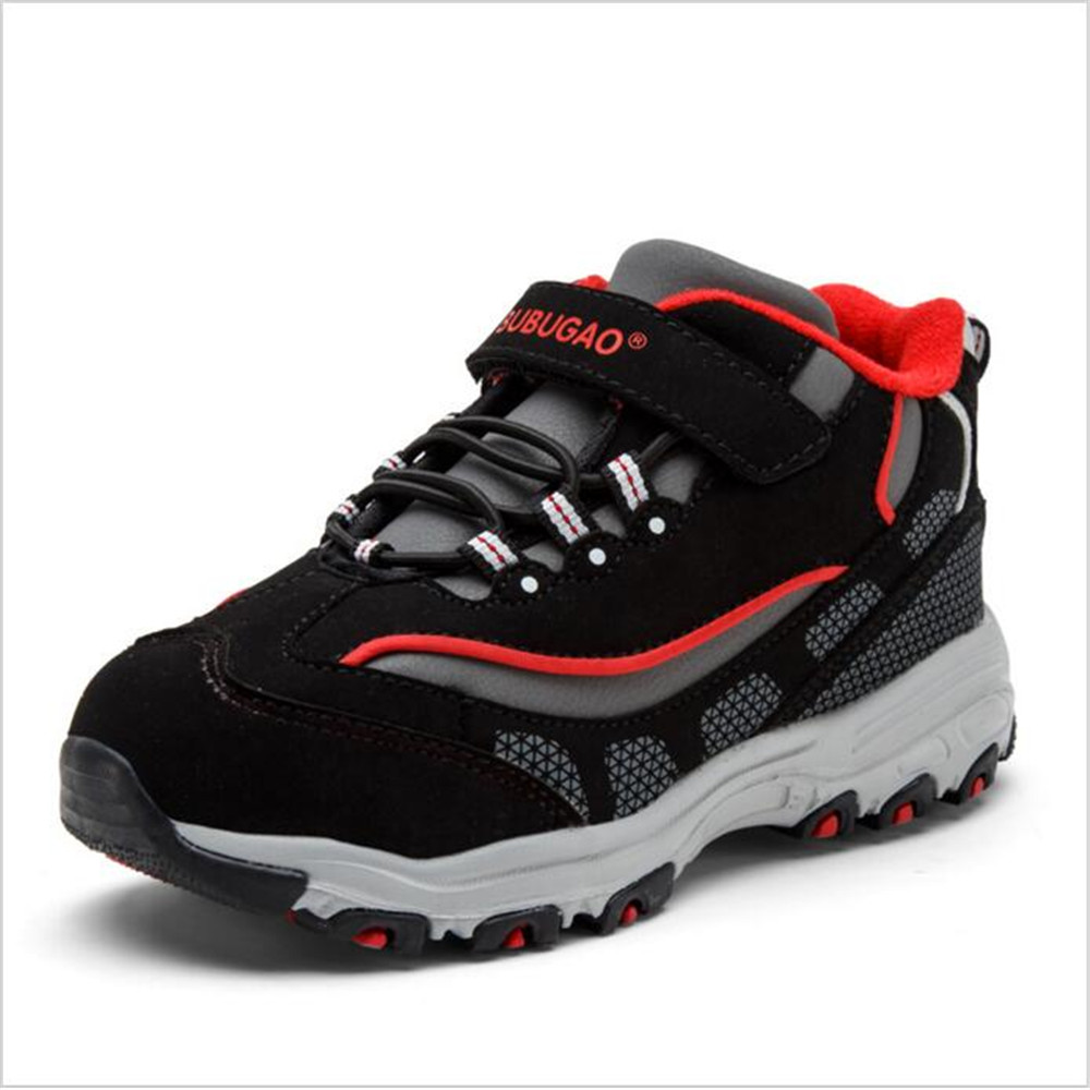 Online Get Cheap Kd Shoes Boys -Aliexpress.com | Alibaba Group