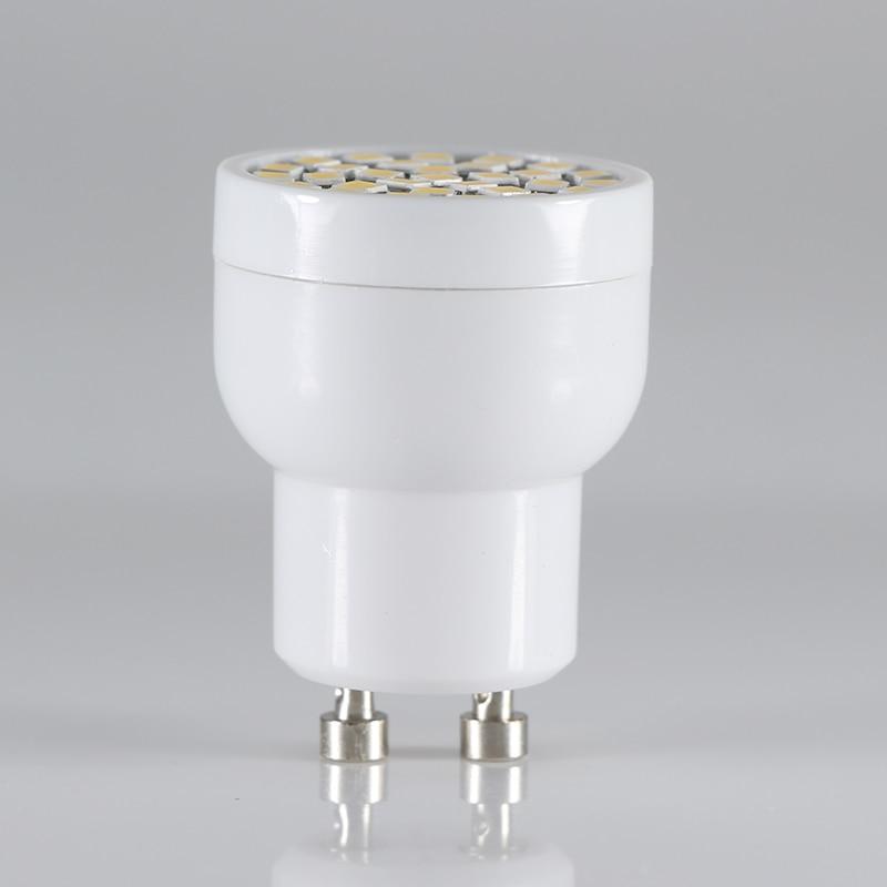 3W led bulb light 3