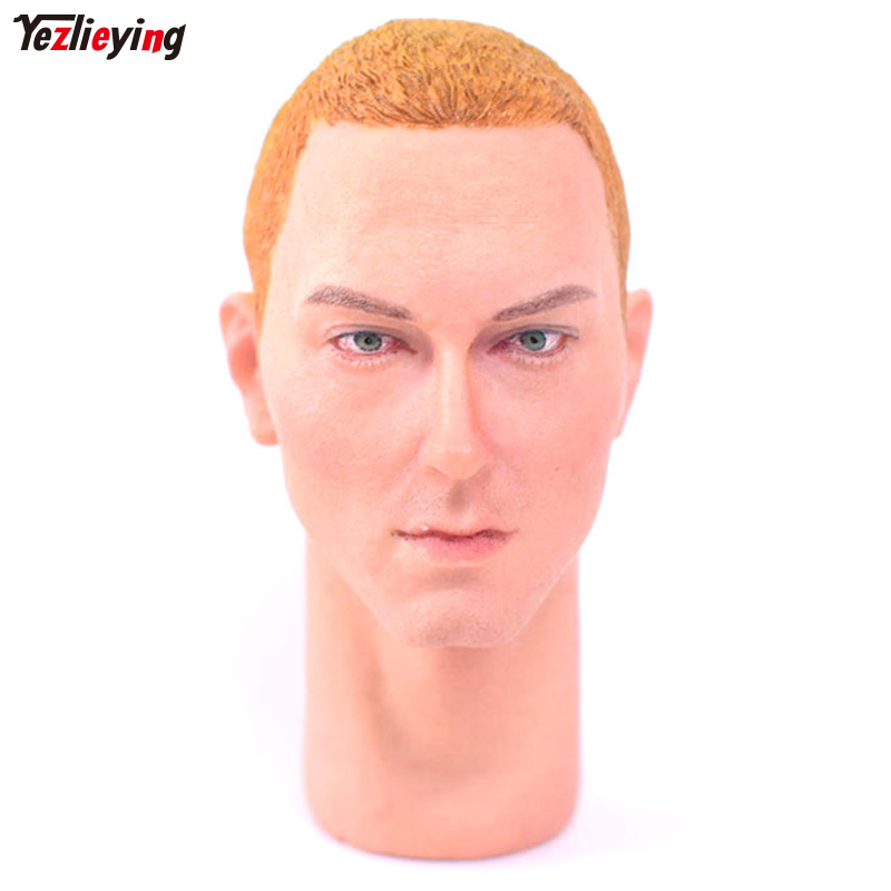 """1//6 Scale Male Pajamas For 12/"""" Hot Toys Action Figure Body"""