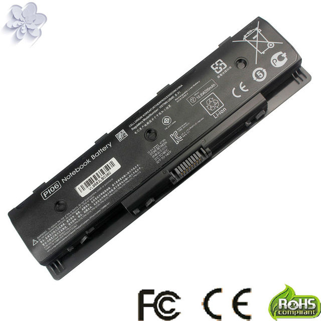 HP P106 DRIVER