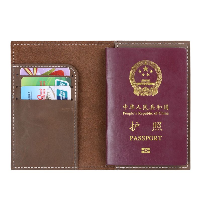 passport holder (7)