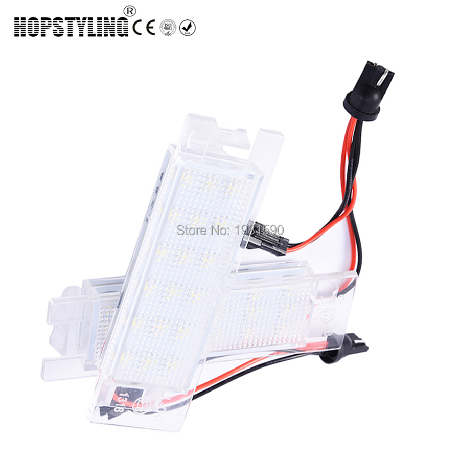 Hopstyling 2pcs 18smd Led License Number Plate Light No Error For Wiring Look Like Together With Alfa Romeo 159 On Can 147 156 166 Brera Mito Spider Giulietta In Signal Lamp From Automobiles