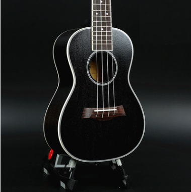 5pcs 23inch Ukulele Concert Acoustic Mahogany Panel Children Gift Kid's Present Acoustic Ukulele Mahongany 18 Fret 4 Strings niko black 21 23 26 ukulele bag silver edge nylon soprano concert tenor soft case gig bag 5mm thick sponge