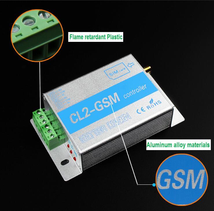 CL2-GSM-5