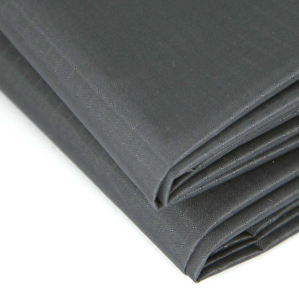 Online get cheap ripstop nylon fabric for Nylon fabric