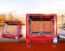 Darmowa wysyłka części gazu ziemnego gospodarstwa domowego pieca montowane na pojeździe mobilne naścienne grzejniki podgrzewacze elektryczne grzejniki gazowe nowość tanie tanio other Piecykiem gazowym części TANGWUSN Natural gas