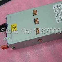 Power supply for 95Y0512 95Y0510 EX4500 1200 W well tested working