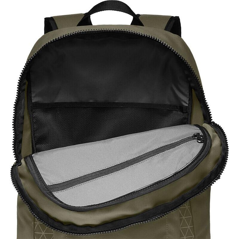 3490c5e3c13e Original New Arrival 2018 NIKE VPR JET BKPK Unisex Backpacks Sports ...