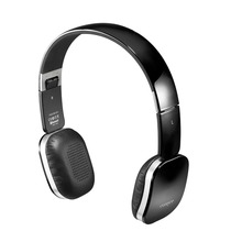 Cannice H1 Smart HIFI Wireless Headphone with Micphone Noise Cancelling Stereo Music Portable Bluetooth Headset For mobile phone
