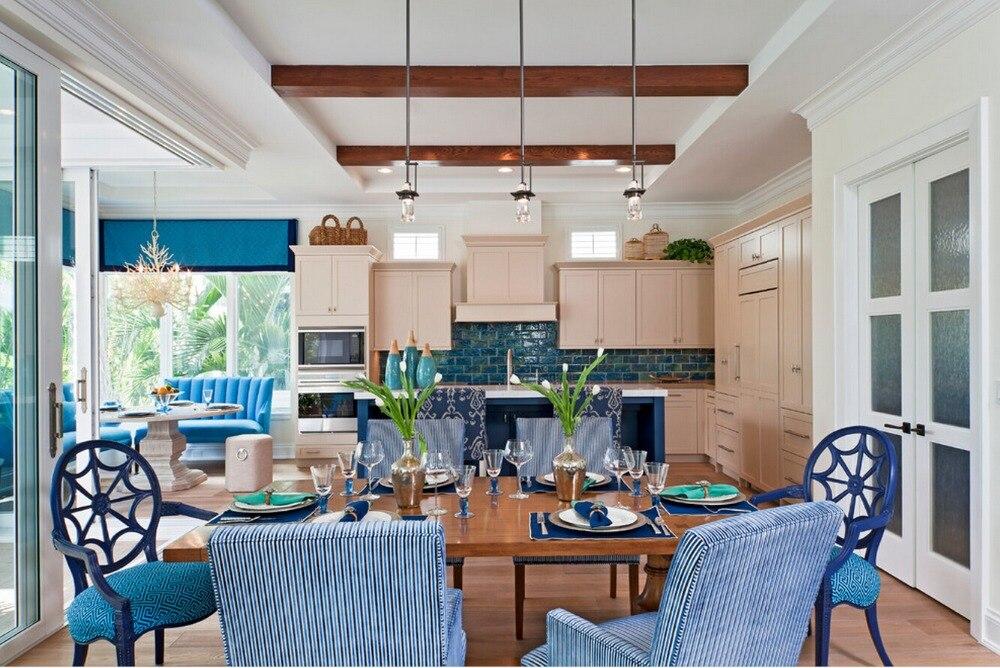 mobili da cucina in legno-acquista a poco prezzo mobili da cucina ... - Armadio In Legno Tradizionale