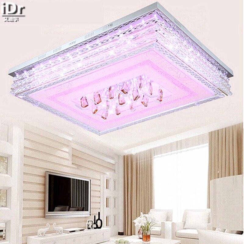 Fancy Led Light Living Room Embellishment - Living Room Designs ...