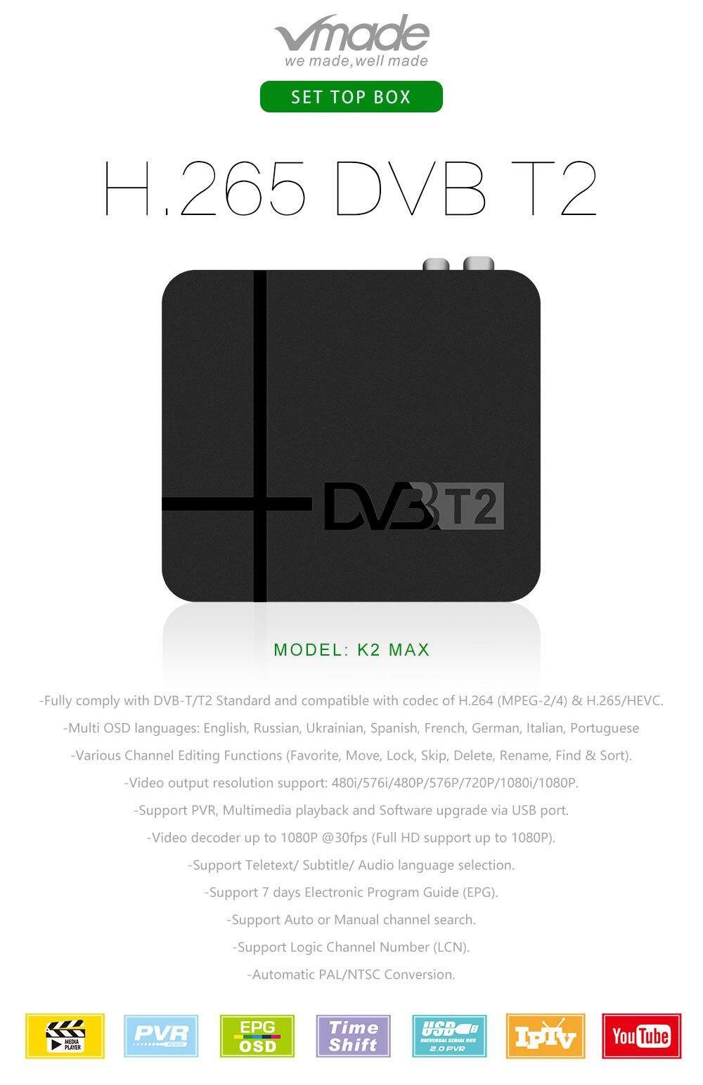 K2+K2-MAX_02