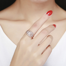 Belt Rings Jewelry for Women