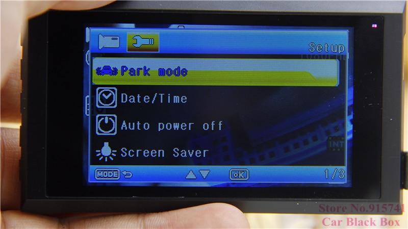 full hd car dvr 1080p instructions