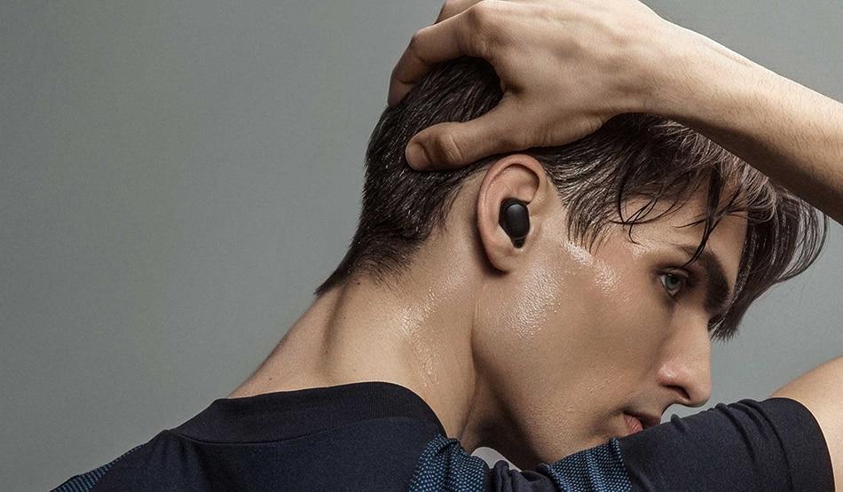 Original-Xiaomi-Redmi-Airdots-TWS-Bluetooth-Earphone-Stereo-bass-Bluetooth-5.0-Eeadphones-With-Mic-Handsfree-Earbuds-AI-Control-11
