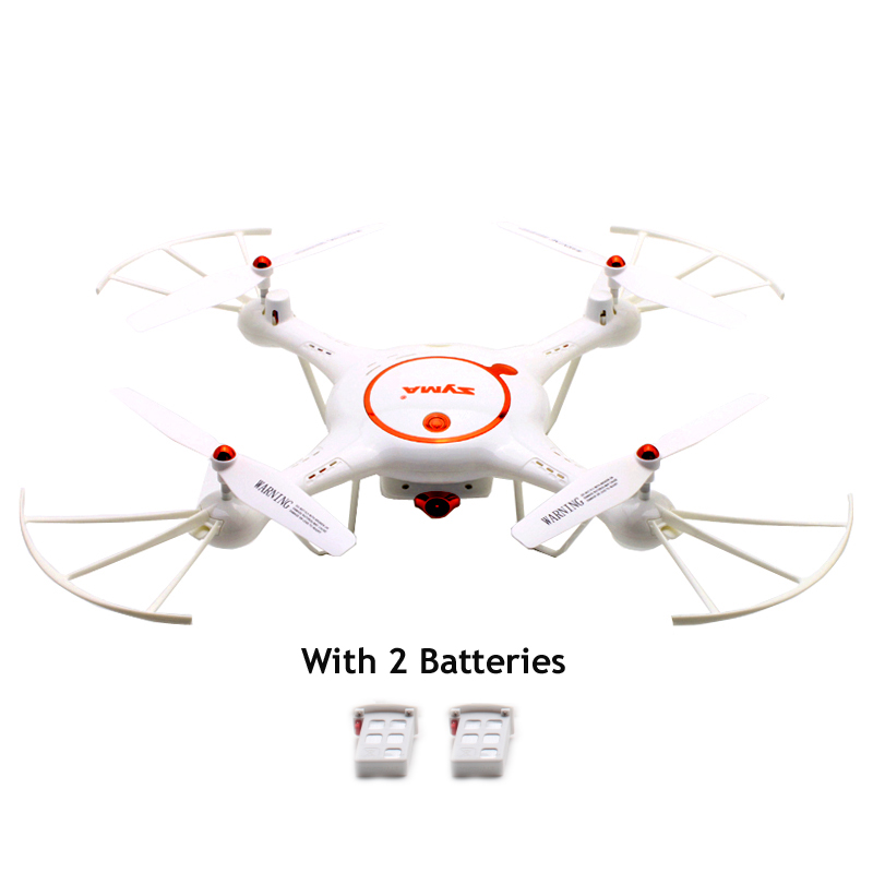 Syma X5UC Dron Quadcopter 720P Brushless Motor Drones with camera HD 2.0MP Remote Control Toys for Children Rc Helicopter
