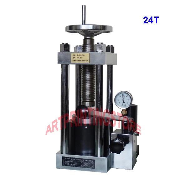 Iseki Hydraulic Manual Pump - sevenarchitect