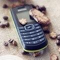 Samsung e1080c 800 mah inglés y chiense sólo