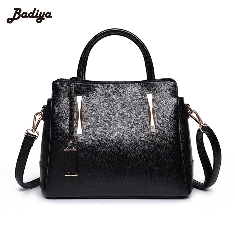 Crossbody Messenger Women Famous Brands Fashion PU Leather Designer Handbags Feminina High Quality Female Tote Bags Shoulder Bag