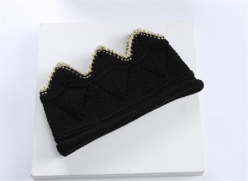 baby girl hat (11)