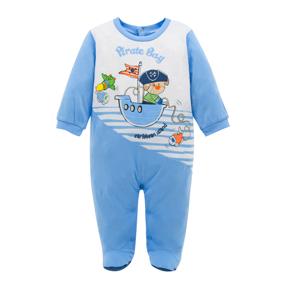 2017 kavkas next baby clothes for boy winter rompers