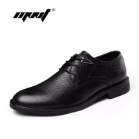 Genuine Leather Oxford Shoes For Men Casual Men Shoes Flats Handmade Oxfords Wedding Shoes Plus Size