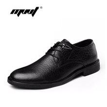Men, Shoes Oxford Plus
