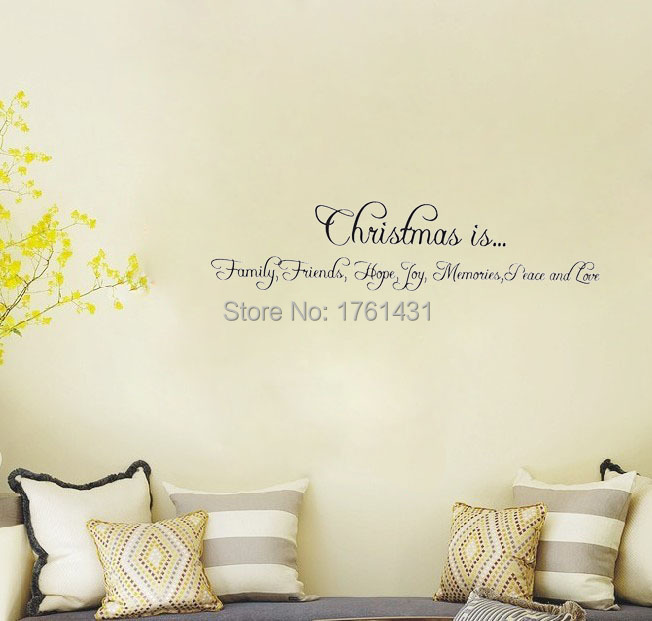 Christmas Quotes Friends Promotion-Shop for Promotional Christmas ...