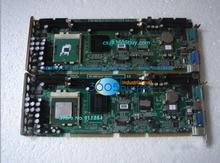 PCA-6003VE Integrated Network Port