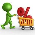 La Tarifa de Envío adicional, Cambiar El Método de Envío, Tarifa de Envío rápido, Llenar Diferencia de Precio, Pagar El Artículo Recibido