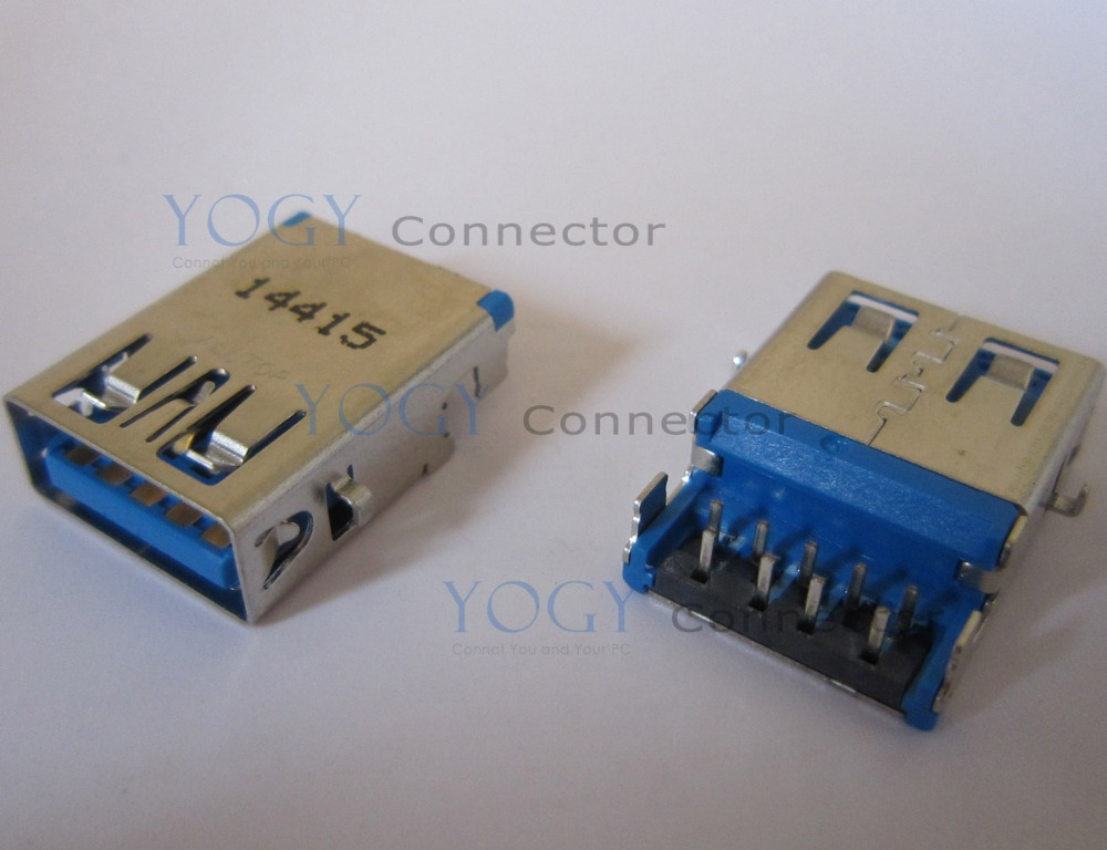 DC POWER JACK CHARGING PORT CONNCTOR FOR DELL Inspiron 15Z-5523 15Z 5523 SERIES