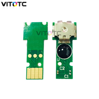 Tinte Patrone chip LC3619 LC 3619 Für Brother MFC-J2330DW MFC-J2730DW MFC-J3530DW MFC-J3930DW MFC J2330DW J3930DW J2330 J3930